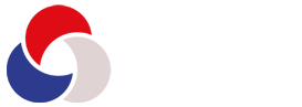ccp logo mini