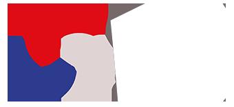 ccp_logo 1_Mesa de trabajo 1